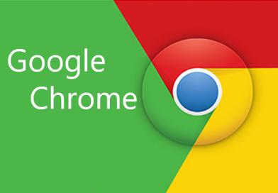 پاک کردن حافظه ی کش (Cache) در مرورگر Google Chrome