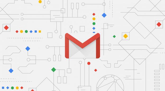 بازگرداندن ایمیل های حذف شده در سرویس جیمیل