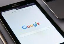 حساب گوگل (Google account) در اندروید